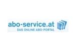 mehr abo-service.at Gutscheincodes für Österreich finden