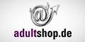 mehr Adultshop  Gutscheincodes für Österreich finden