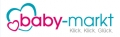 mehr Baby-Markt Gutscheincodes für Österreich finden