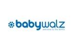 mehr Babywalz Gutscheincodes für Österreich finden
