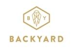 mehr Backyard Gutscheincodes für Österreich finden