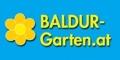 mehr Baldur-Garten Gutscheincodes für Österreich finden