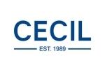 mehr CECIL Gutscheincodes für Österreich finden