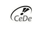 mehr CeDE AT Gutscheincodes für Österreich finden