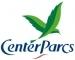 mehr Center Parcs Gutscheincodes für Österreich finden