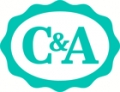 mehr C&A Gutscheincodes für Österreich finden