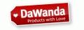 mehr DaWanda Gutscheincodes für Österreich finden
