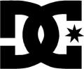 mehr DC Shoes Gutscheincodes für Österreich finden