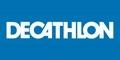 mehr Decathlon Gutscheincodes für Österreich finden
