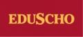 Gutscheincodes für Eduscho