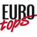 alle Eurotops Gutscheine