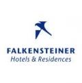 mehr Falkensteiner Hotels & Residences Gutscheincodes für Österreich finden