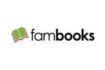 mehr FamBooks Gutscheincodes für Österreich finden