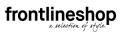 alle frontlineshop.com Gutscheine