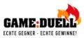 mehr GameDuell Gutscheincodes für Österreich finden