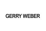 alle Gerry Weber Gutscheine