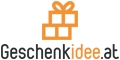 Gutscheincodes für Geschenkidee.at