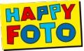 mehr HappyFoto Gutscheincodes für Österreich finden