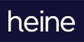 mehr Heine Gutscheincodes für Österreich finden