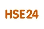 alle HSE24 Österreich Gutscheine