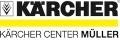 mehr Kärcher Center Müller Gutscheincodes für Österreich finden