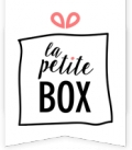 mehr La petite Box Gutscheincodes für Österreich finden