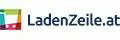 mehr LadenZeile.at  Gutscheincodes für Österreich finden