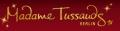 mehr Madam Tussauds Gutscheincodes für Österreich finden