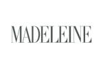 mehr Madeleine Gutscheincodes für Österreich finden