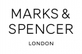 alle Marks & Spencer Gutscheine