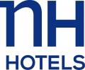 mehr NH Hotels  Gutscheincodes für Österreich finden