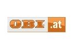 mehr OBI.at Gutscheincodes für Österreich finden