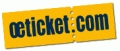 mehr oeticket.com Gutscheincodes für Österreich finden