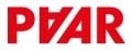 mehr Paar-Laden Gutscheincodes für Österreich finden