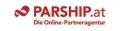 mehr Parship Gutscheincodes für Österreich finden