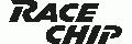 mehr Racechip Gutscheincodes für Österreich finden