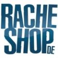 mehr Racheshop AT Gutscheincodes für Österreich finden