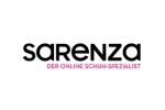 mehr Sarenza Gutscheincodes für Österreich finden