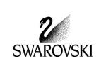 alle Swarovski Gutscheine