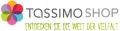mehr Tassimo Shop Gutscheincodes für Österreich finden
