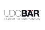 mehr Udo Bär AT Gutscheincodes für Österreich finden