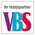 mehr VBS Gutscheincodes für Österreich finden
