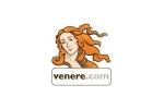 mehr Venere.com Gutscheincodes für Österreich finden