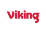 alle Viking Direkt Gutscheine