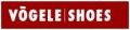 mehr Vögele Shoes Gutscheincodes für Österreich finden