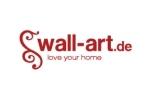 mehr wall art Gutscheincodes für Österreich finden