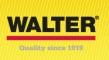 mehr Walter Service Gutscheincodes für Österreich finden