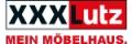 mehr XXXLutz Gutscheincodes für Österreich finden