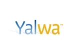 mehr Yalwa Gutscheincodes für Österreich finden