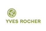 mehr Yves Rocher Gutscheincodes für Österreich finden